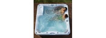 Série 780 - Relaxation