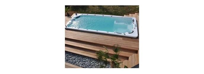 spas de nage sundance spas al s. Black Bedroom Furniture Sets. Home Design Ideas