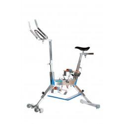 Vélo pour Piscine Waterflex WR4