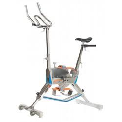 Vélo pour Piscine Waterflex WR5