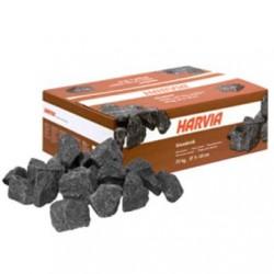 Harvia Stone - 5 à 10 cm