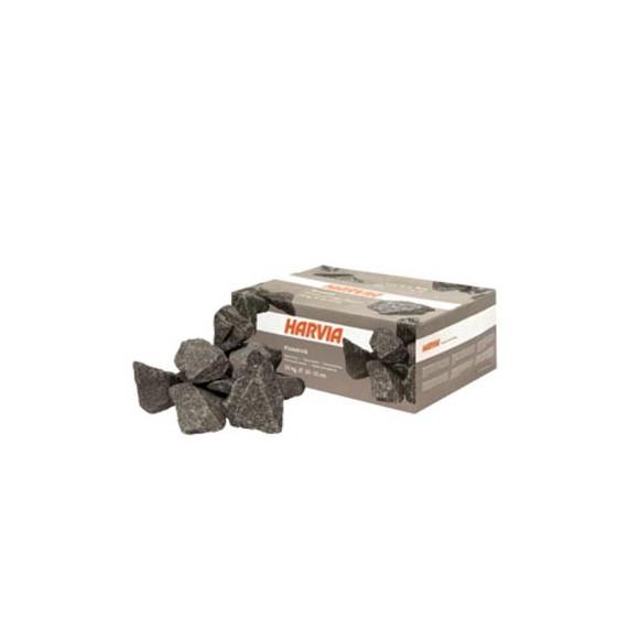 Harvia Stone - 10 à 15 cm