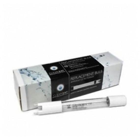 Lampe UV - ClearRay XL
