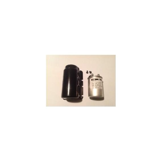 Condensateur pompe filtration - Sundance Spas