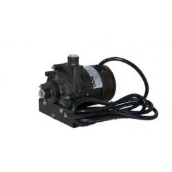 Pompe de filtration - Sundance Spas