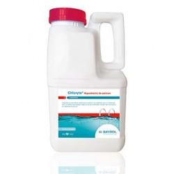 Chloryte® by BAYROL- 3,3 kg